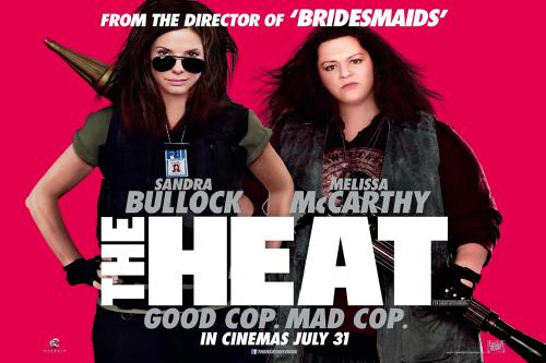 the-heat-1