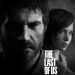 The Last of Us Review: Naughty Dog's Magnum Opus