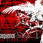 Gaming Soundtrack #2 – The Luna Sequence