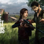 The Last Of Us Coming To PS4