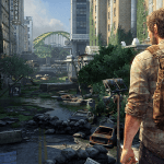 Three Problems Which Plague The Last Of Us, Bioshock Infinite and Tomb Raider: #2