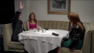 arrested development season 4 episode 8 red hairing