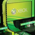 E3 Recap: Microsoft's Press Conference