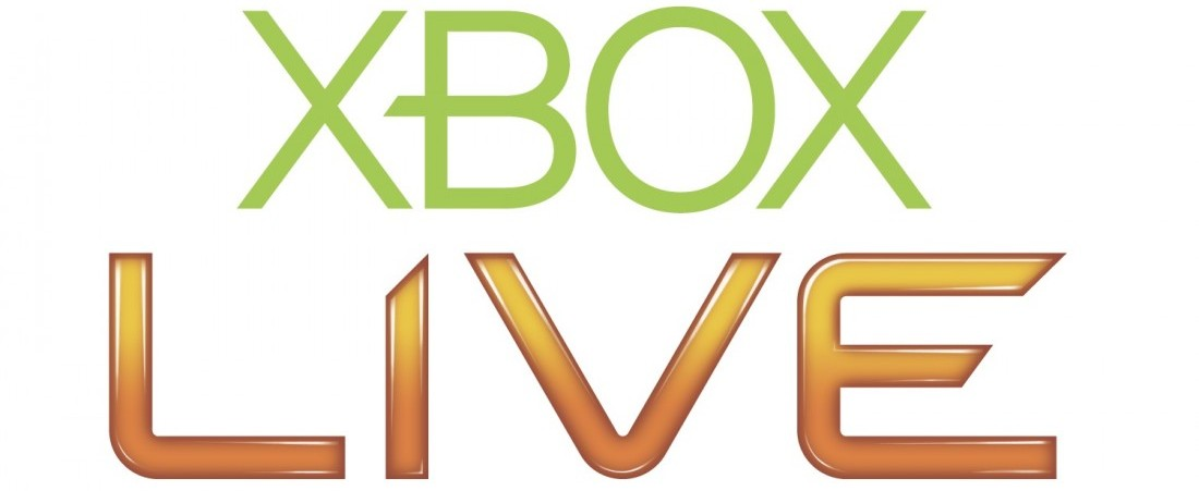 Free Games for Xbox Live Gold Members Wishlist
