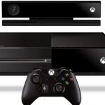 Microsoft Investing $1 Billion In Xbox One Games