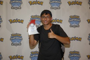2013 Pokemon US National Championships