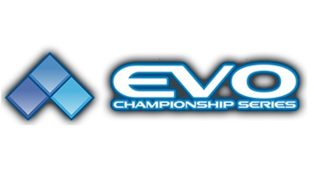 Everything You Need To Know For EVO 2013
