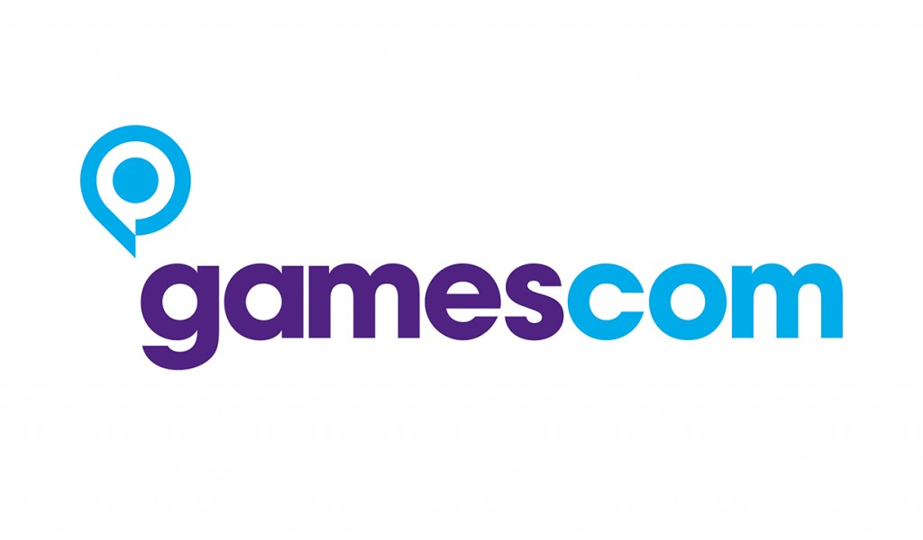 Three Things We Could See Announced At Gamescom
