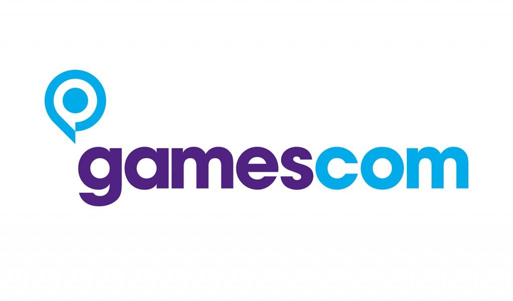214_gamescom_Logo_rgb1-1024×600