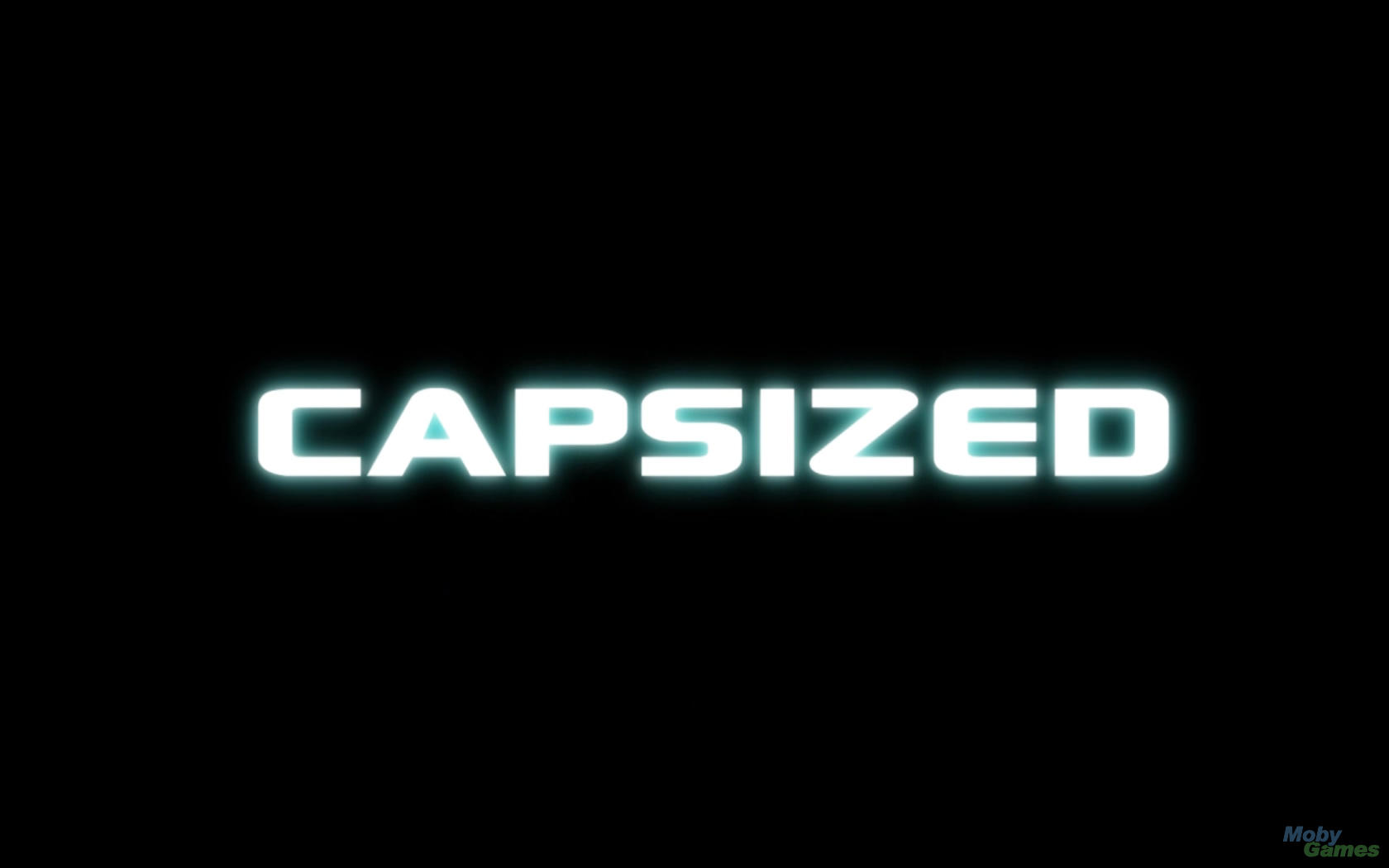 Capsized Review: Should Have Stayed On PC