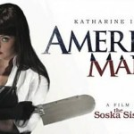 American Mary Review: Illegal Surgery for Fun and Profit