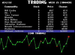 American Dream Trading