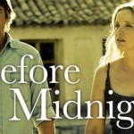 Before Midnight Review: The Greatest Romantic Trilogy Concluded
