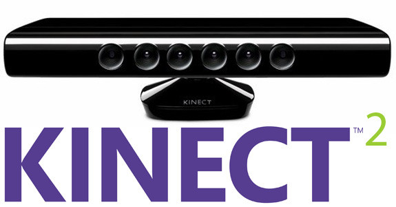 Kinect 2.0 No Good For PC