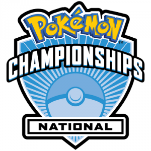 2013 Pokemon U.S. National Championships