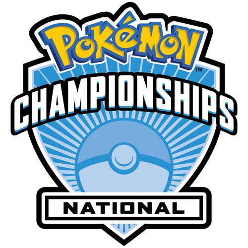 2013 Pokemon US National Championships Will Bring Thousands To Indianapolis