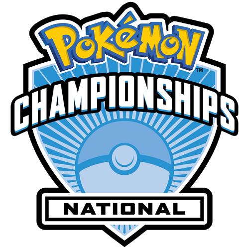 National Championship logo