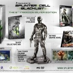 Do Games Need Multiple Special Editions?