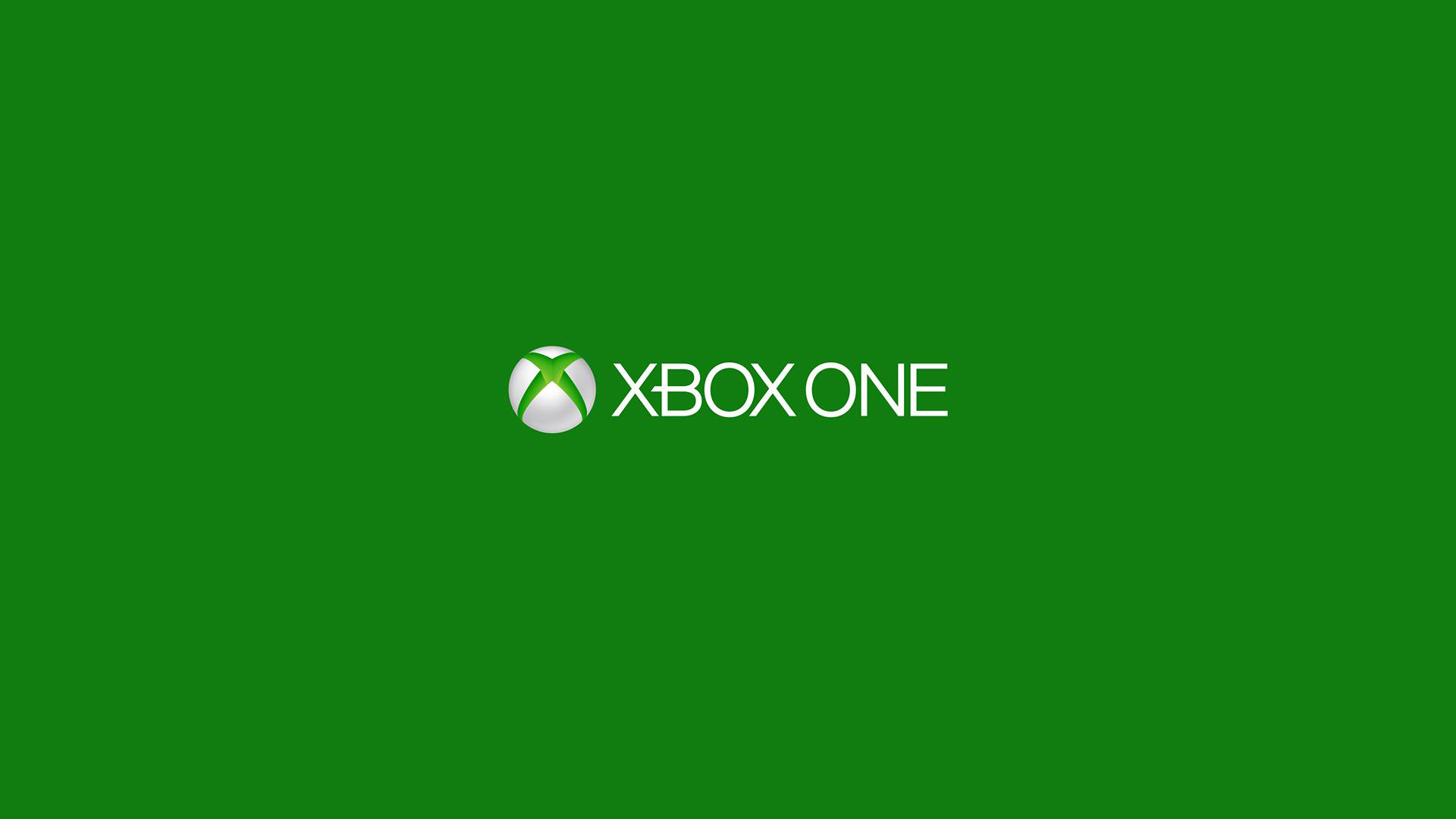 A Letter to Microsoft: How to Save the Xbox One