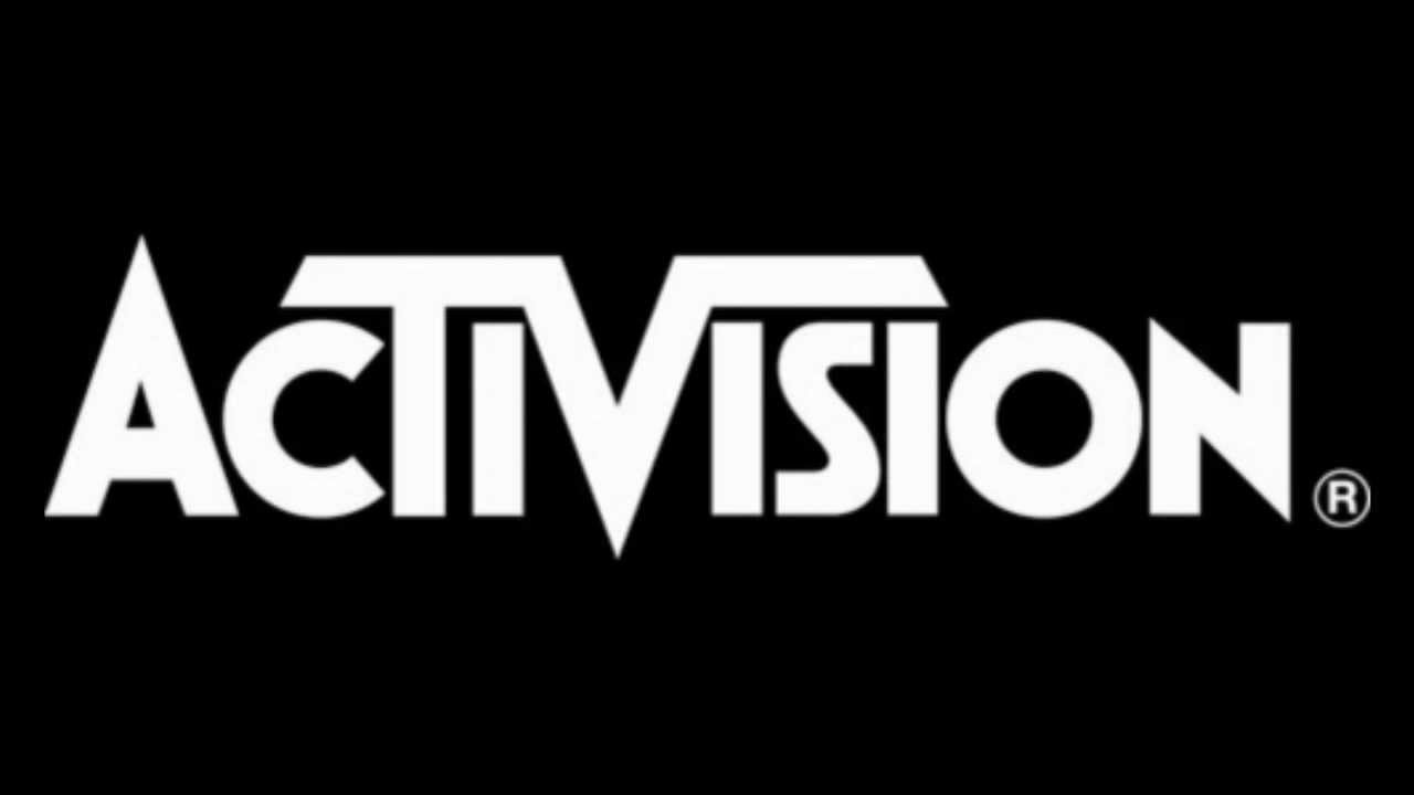 Vivendi Looking To Bleed Activision To Ease Debt