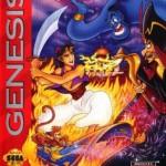 Top 5 Best Licensed Games