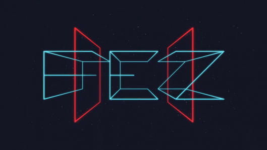 Internet Drama Leads to Fez II Being Cancelled