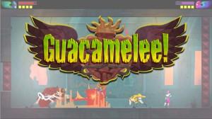 guacamelee diablo's domain