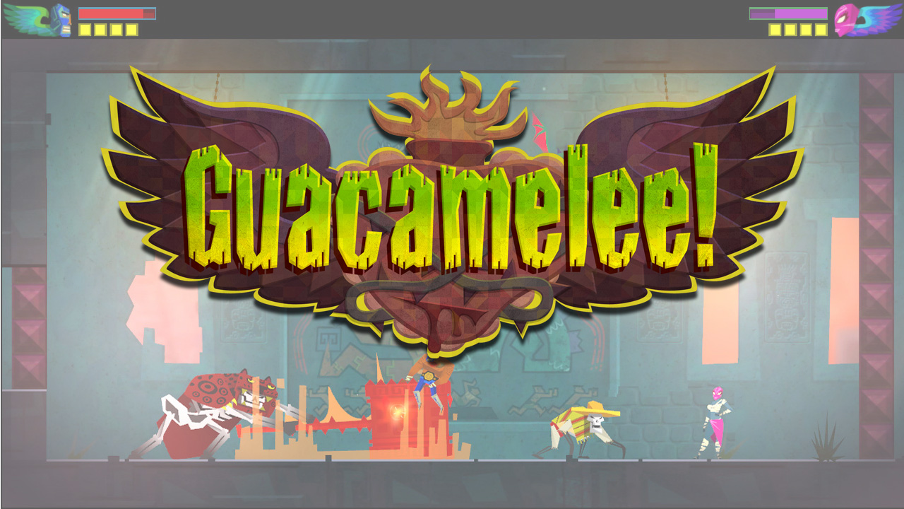 guacamelee diablos domain header