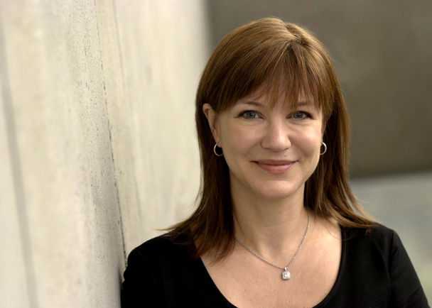 Report: Windows Head Julie Larson-Green To Oversee Microsoft Hardware