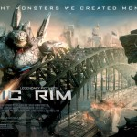 Pacific Rim Review: Kaiju Smackdown!