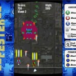 Pester Review:  Hefty Challenge, Limited Appeal
