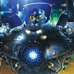 Want More Out of Pacific Rim? Read the Novel
