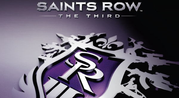 Ten Reasons To Love Saints Row: The Third