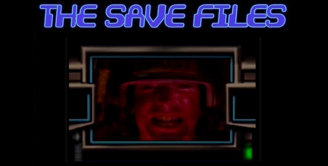 The Save Files – Sewer Shark (Sega CD, 3DO)