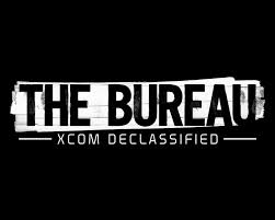 New The Bureau: XCOM Declassified Live Action Trailer: What's The Point?