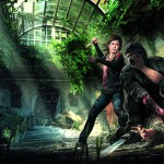 Naughty Dog Teases DLC for The Last of Us