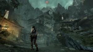 tomb raider level design