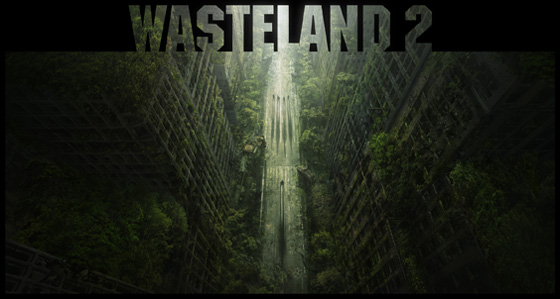 Wasteland 2 Delayed for Being Over-Funded, Won't Pull a Broken Age