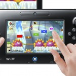 Nintendo Explains Why Its Consoles Are Region Locked