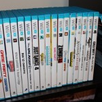 The 10 Must Have Wii U Games As Of July 2013