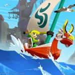 The Legend Of Zelda: The Wind Waker HD – Doing Remakes The Right Way