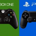 Developers say that PS4 is More Powerful than Xbox One