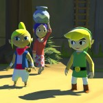 Release Dates for The Legend of Zelda: Wind Waker HD, Super Mario World 3D, and Other Key Nintendo Titles Announced