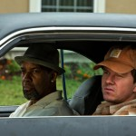 2 Guns Review: Two Thumbs Up