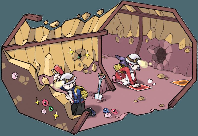 800px-Sinnoh_Underground
