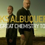 "Five Things To Do Before Watching The ""Breaking Bad"" Premiere"