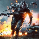 Hands-On Preview: Battlefield 4 On PlayStation 4