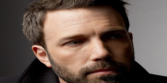 Ben Affleck as Batman: Audiences Need Imaginations Just As Much As Film-Makers