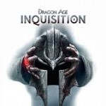 Will Dragon Age: Inquisition Revive The Series?