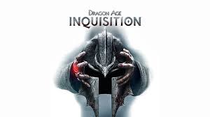 Dragon Age Inquisition Release Date Announced – Available For Pre-Order Now!